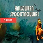 Halloween Spooktacular Now On At Casino Mate