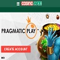 Pragmatic Play Pokies Arrive at Casino Mate