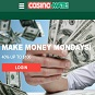 Make Money Mondays at Casino Mate