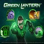 New Green Lantern Pokie Almost Here