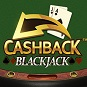 Cashback Blackjack from Playtech Out Now