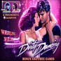 Dirty Dancing Online Pokie Out Now