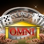 Daily Bonuses up for Grabs This Week at Omni Casino