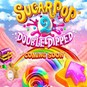 Betsoft Gaming Set to Release Sugarpop Sequel