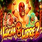 Lucha Libre 2 Pokie Arriving Soon