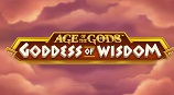 Age of The Gods™ Goddess of Wisdom