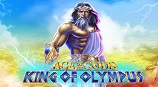 A Look at the Actual Age of the Gods $1 Million Win