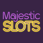 Majestic Slots Club Casino