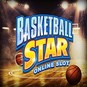 Brand New Pokies Out Now & Coming Soon