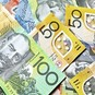 November 2015 Online Casino Winners