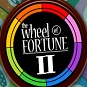 Wheel of Fortune Promo Back by Popular Demand