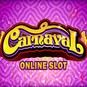 Carnaval Pokie Gets a Makeover