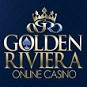 Football Fever Promo Running Now at Golden Riviera Casino