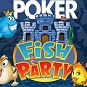 Microgaming Launches Fish Party SNGs