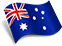 November 2015 - Top Australian Online Casinos